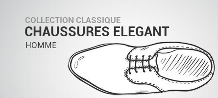 banner-chaussures-elegant-style-homme